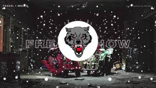 "Trace. & Mello - ""Freak Show"" Full Album ➤ BASS BOOSTED"