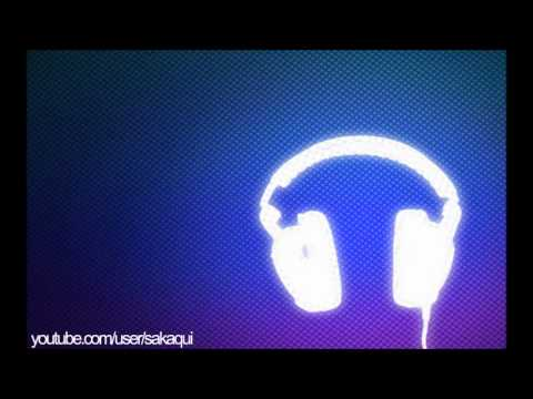 Project 46 ft DubVision feat Donna Lewis - You & I (Official Music)