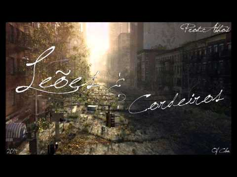 Trailer do filme Leões e Cordeiros