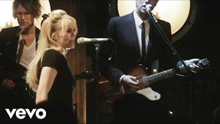 Duffy - My Boy (Live at Café de Paris, 2010)