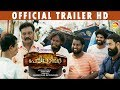 Pettilambattra Official Trailer HD | Film Pettilambattra | New Malayalam Film