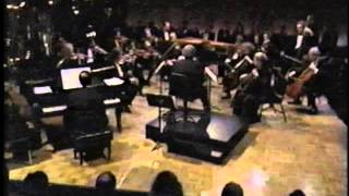 ITZHAK PERLMAN - WINTER FROM VIVALDI