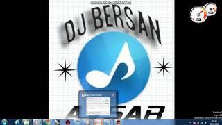 SES YÜKSELTME BASS EKOLAYZER PC *link açıklamada screenshot 1