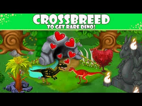 Crossbreed Download Torrentgolkes
