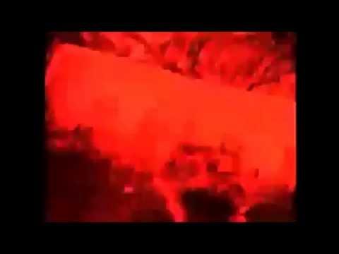 Deadprez - Root of All Evil