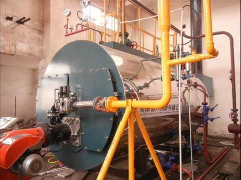 industrial boiler ,gas fired steam boiler ,oil boiler ,coal boiler ...