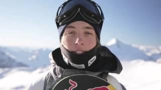 Marcus Kleveland - BS Quad 18