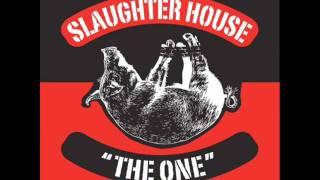 Slaughterhouse feat. Bun B - The One (Travis Barker Remix)
