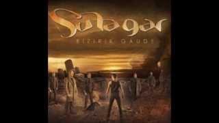 Su Ta Gar - Ez etsi orain (Bizirik gaude 2013)