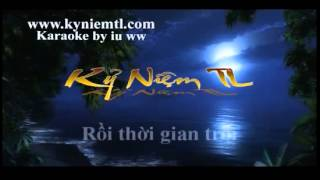 Karaoke Can Nha Di Vang SC Ut Kung DeThuong