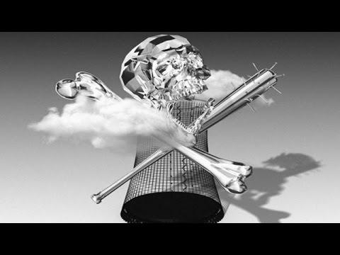 Nghtmre X Slander - Warning (Kayzo Remix)