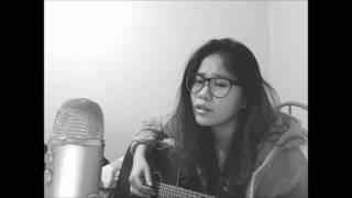 Có Khi Nào Rời Xa - Vietnamese/English cover by Olia Hoang