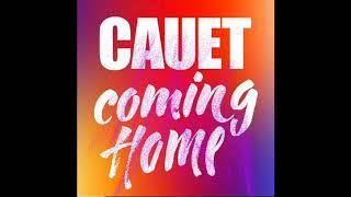 Cauet Coming Home Version Compl te.mp3