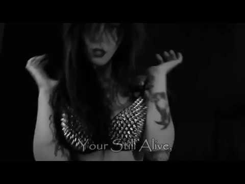 Ghost - Elizabeth (Lyric Music Video)