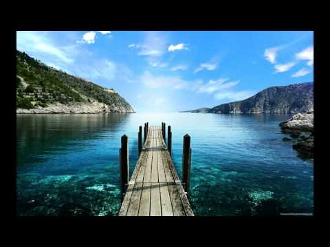 Musaria Feat Saturna- Moments Soulful Minds Deep Mix