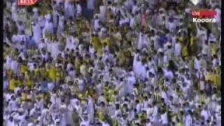 Hilal 1 2 Nasser Kooora com 2017 Video