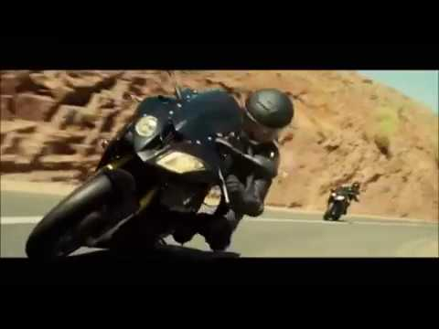 Doom 4 films trailer