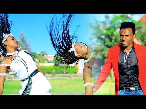Muddiin Jamaal: Oromtittii ** NEW 2018 Oromo Music