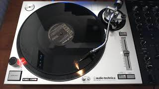 Rick Astley ‎– Never Gonna Give You Up (12'' Cake Mix) Vinyl View