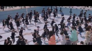 ポカリスエットCM|「踊る始業式」篇- ◇ 出演➡   八木莉可子◇ 舞蹈➡   O...