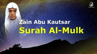 surat-al-mulk-new-recitation-by-zain-abu-kautsar-2019