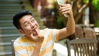 Cười Rúng Rốn - Phim Hài Hoài Linh, Tấn Beo, Cát Phượng Mới Nhất - Phim Siêu Hay