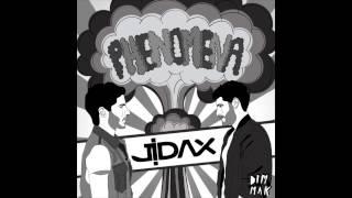 Jidax - Downtown (Original Mix)