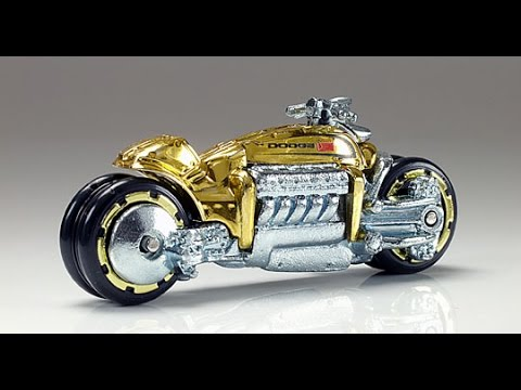 dodge tomahawk   ride test youtube