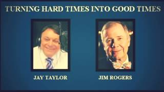 jim rogers explains why he is looking more favorably towards russia