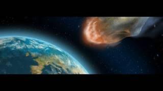 How Nasa Predicts Asteroid Hits
