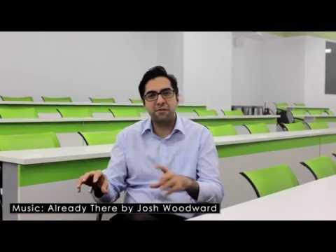 Indian School of Design and Innovation Film by EducationWorld Films