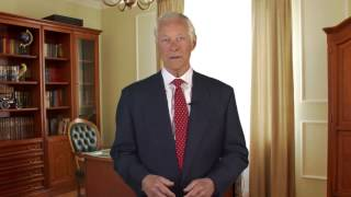 Brian Tracy International.Getting Rich Your Own Way Plus Bonuses