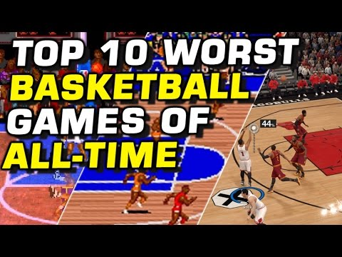 Best of worst of basket option