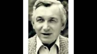 Edgar Ott - Benjamin, der Starreporter (Kinderlied) - 1992