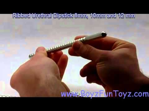 Remove or switch the SIM card in your iPhone or iPad