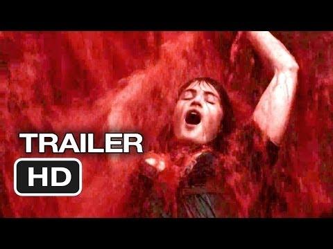 Trailer do filme Byzantium