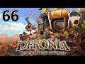 Jail Break    Deponia the Complete Journey    Part 66