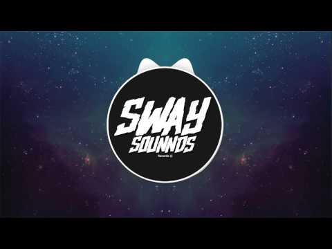 Matisyahu  One Day Impulz Remix FREE DOWNLOAD