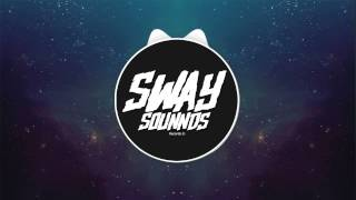 Matisyahu - One Day (Impulz Remix) [FREE DOWNLOAD]