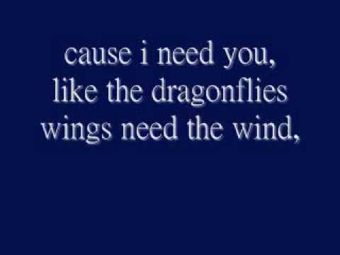 Pricelss - Copeland Lyrics