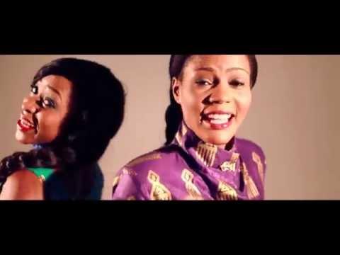 Sessimè - Yayayé (clip Officiel) feat Almok