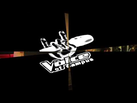 Karaoke Night Uni Paderborn - The Voice of Campus