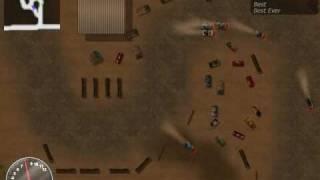 Roadclub Gameplay