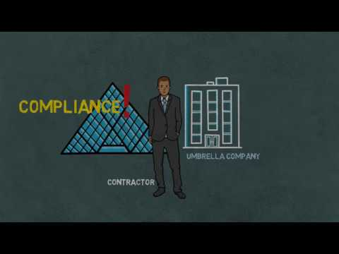 555c6b76b063d Contract and Payroll Management | Immigration Services | Tax Compliance