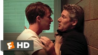 Primal Fear (6/9) Movie CLIP - The Tape (1996) HD
