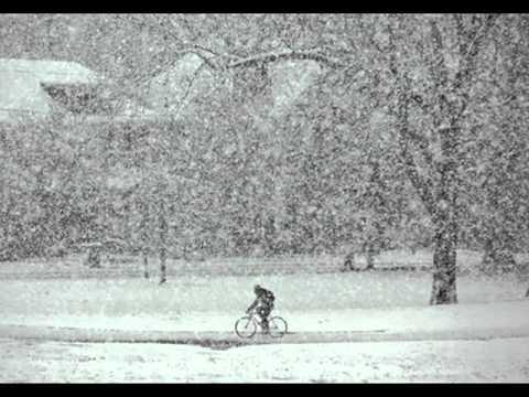 Jim Ed Brown & Helen Cornelius - Fall Softly Snow (Christmas)