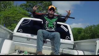 """Shotgun Shane - """"Do You Wanna"""" [Video Trailer]"""