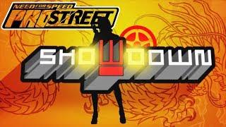 ФИНАЛ AUTOBAHNRING Need For Speed ProStreeT #42