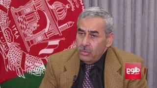HPC Blames Pakistan for Taliban Peace Talks Failure