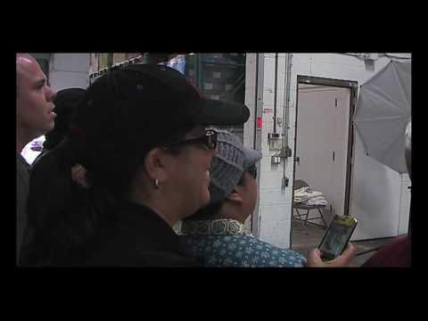 HONOLULU RAINBOW FILM FESTIVAL 2010.mov